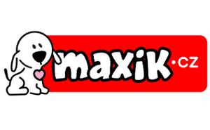 maxikovy hračky eshop