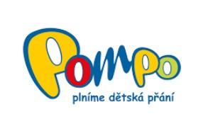 pompo eshop